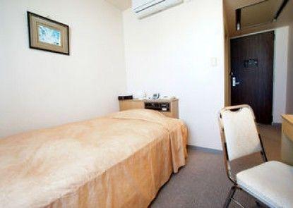 Hotel Trend Mito