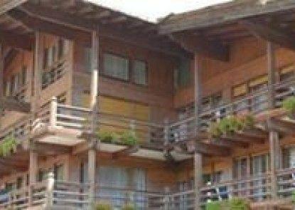 Hotel Trento