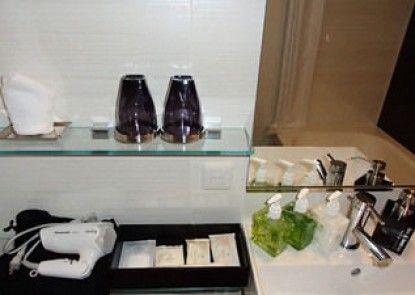 Hotel Trusty Nagoya Shirakawa