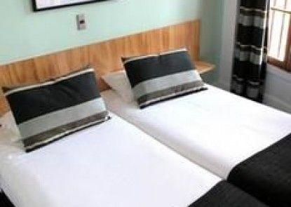 Hotel Ultramar