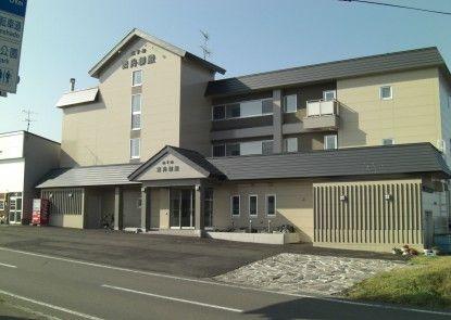 Hotel Uni Goten
