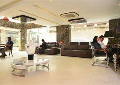 Hotel Uppal International