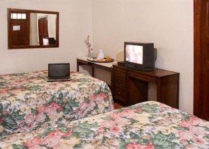 Hotel Urdinola