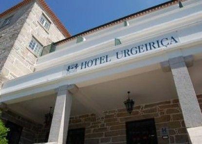 Hotel Urgeiriça