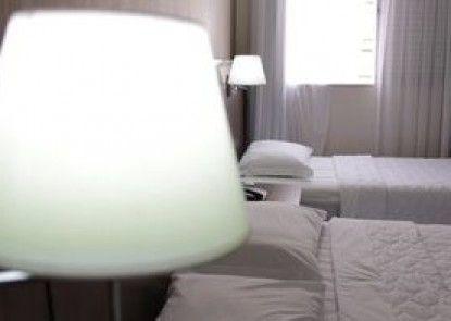 Hotel Urupema