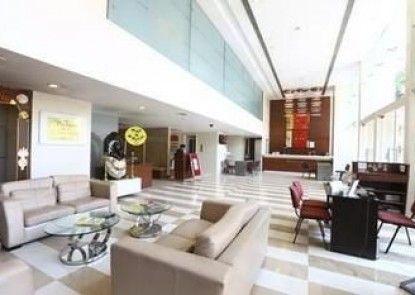 Hotel Vaishnaoi