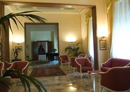 Hotel Valentini