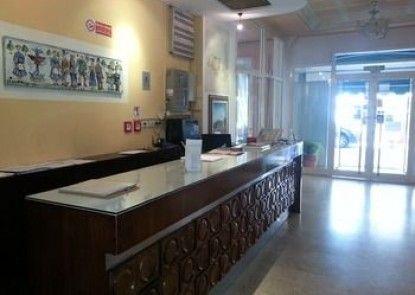 Hotel Valtorta