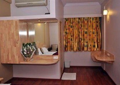 Hotel Vellara