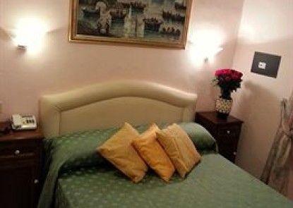 Hotel Ventura Rome
