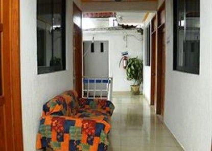 Hotel Victoria Zihuatanejo