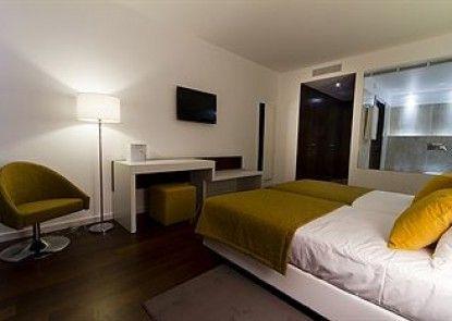 """Hotel Vila d\'Ã""""bidos"""