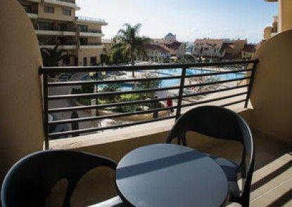 Hotel Vila Gale Marina