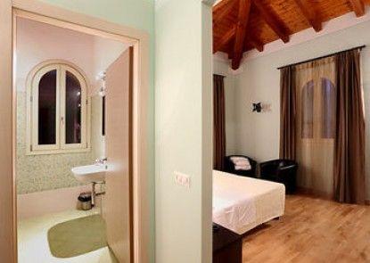 Hotel Villa Clorè