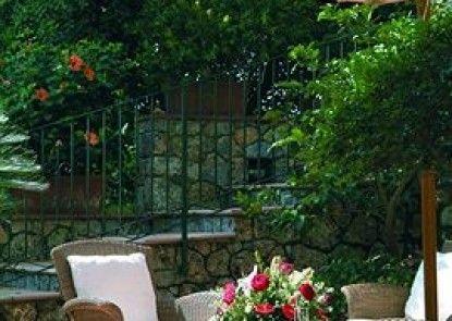 Hotel Villa delle Meraviglie