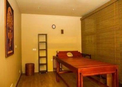 Hotel Villa Viana