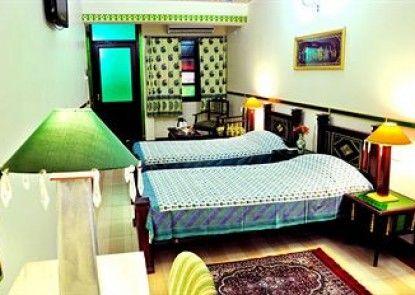 Hotel Vimal Heritage