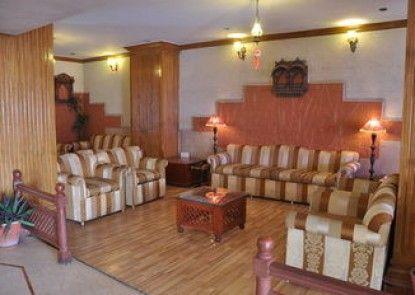 Hotel Vishnupriya