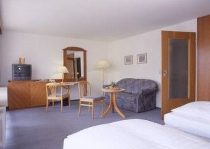 Hotel Vitalis
