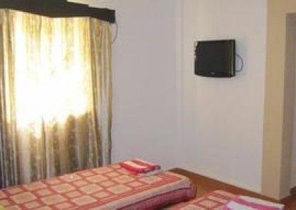 Hotel Vivenda Rebelo