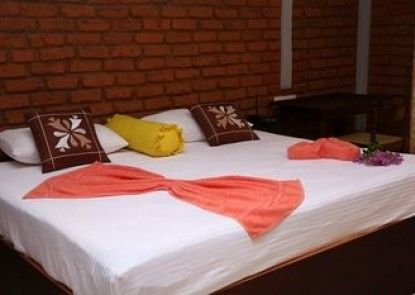 Hotel Viverra