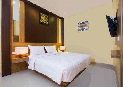 Hotel WG Jimbaran