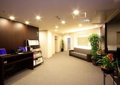 Hotel Wing International Shinjuku
