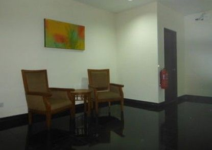 Hotel Wonderful Klang