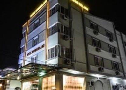 Hotel Wonderland