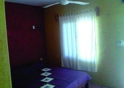 Hotel Xanfari