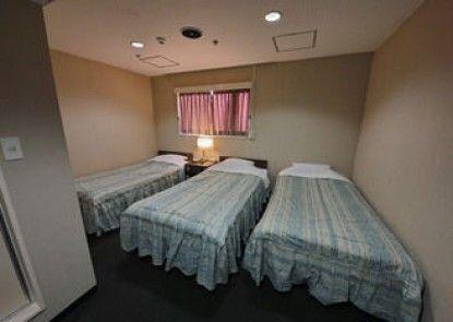 Hotel Yamanouchi