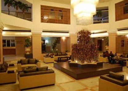 Hotel Yamunaview