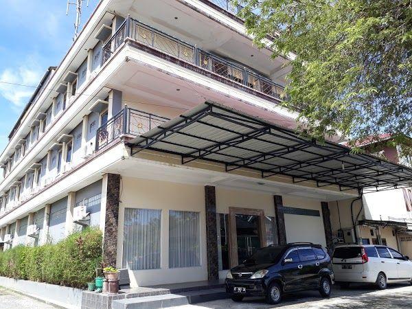 Hotel Yayang, Balikpapan