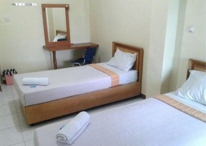 Hotel Yuriko