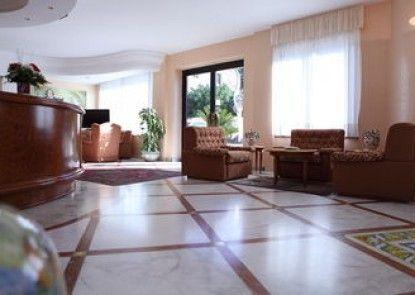 Hotel Za\' Maria