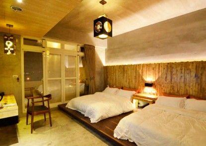 Hotian Inn