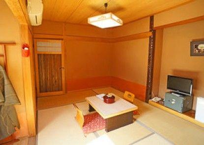 Hot Spring Inn Banya
