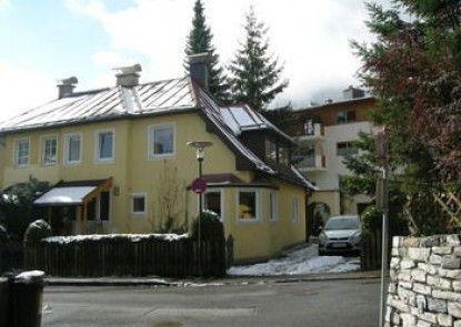 House O\'Hara