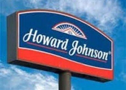 Howard Johnson Los Andes