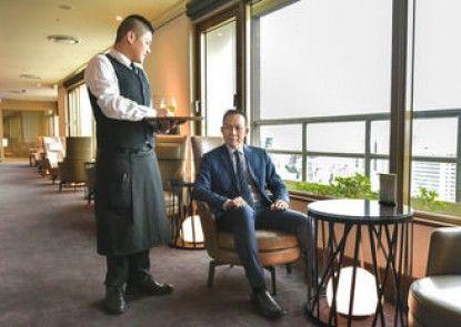 Howard Plaza Hotel Kaohsiung