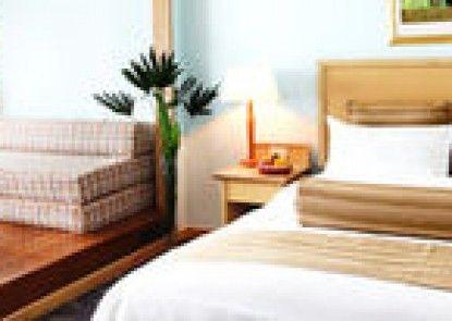 Howard Beach Resort Green Bay
