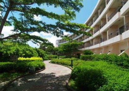 Howard Beach Resort - Superior House