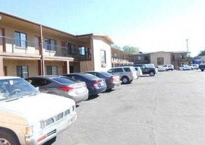 Howard Johnson Flagstaff AZ