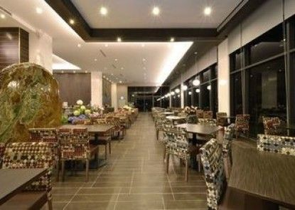 Hoya Resort Hotel Taitung