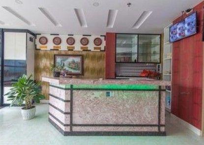 HP Home Hotel
