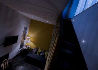 HT6 Hotel
