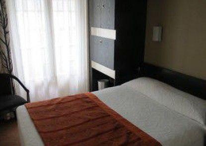 Hôtel Alison