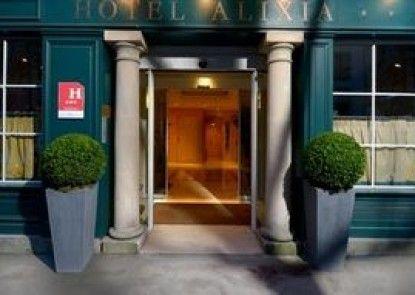 Hôtel Alixia