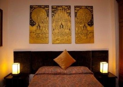 Hôtel Castel de Siam