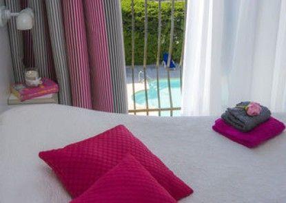 Hôtel Club Vacanciel Port Fréjus